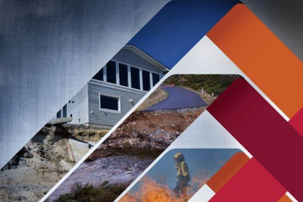 Local Emergency Management Committee Foundations